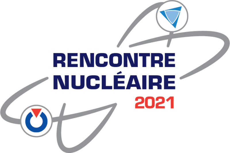 Logo_Rencontre-Nucleaire.png