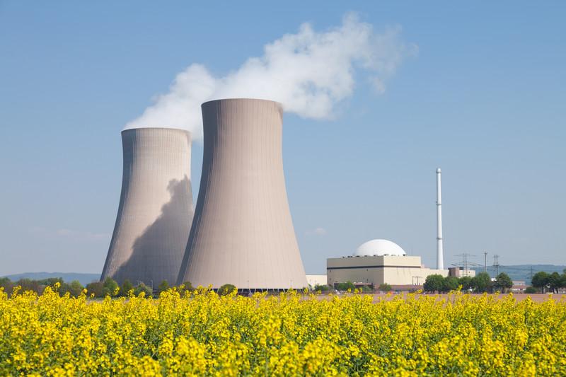 Industry_nuclear.jpg