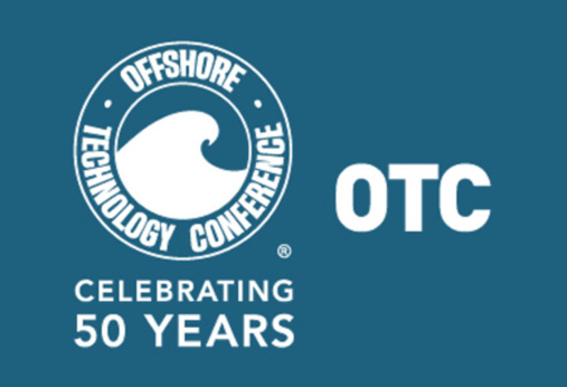 OTC l Offshore Technology Conference 2021