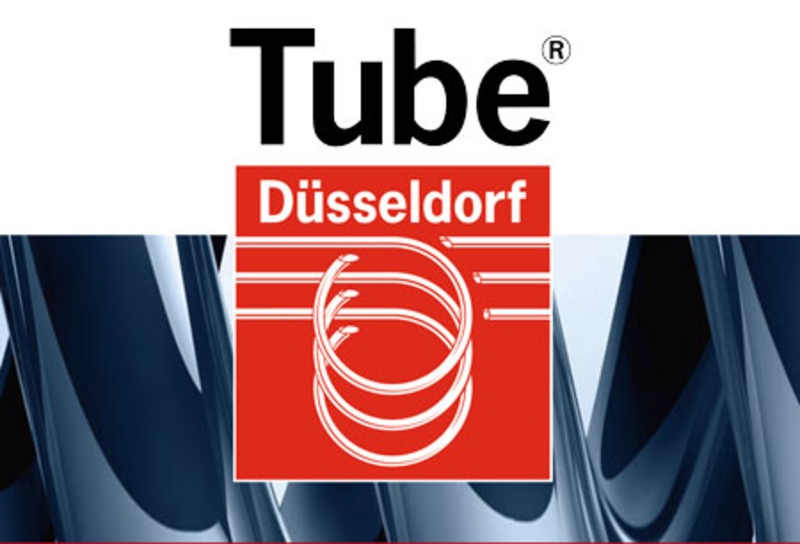 Tube 2022