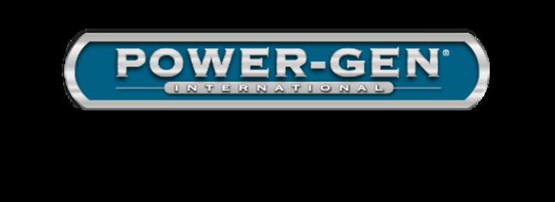 Powergen USA