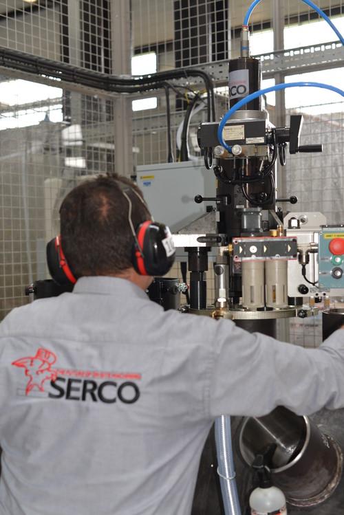 Formation-Serco.JPG
