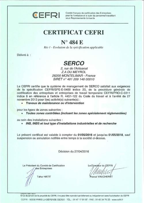 CEFRI_ind_20_N_484E_SERCO_01_05_20181.jpg