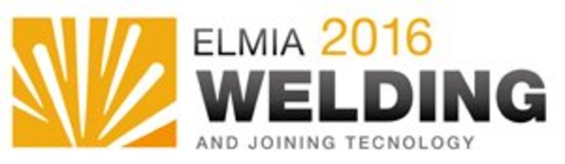 Elmia Welding