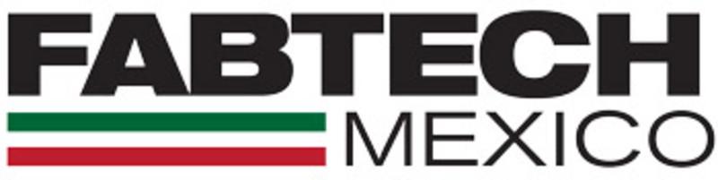 Fabtech Mexico