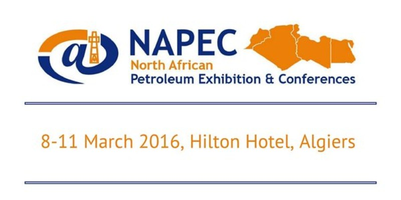 North African Petroleum Exhibition & Conference