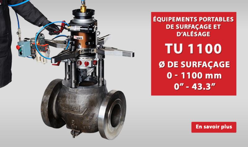 TU1100-equipement-portable-de-surfacage-et-alesage.jpg