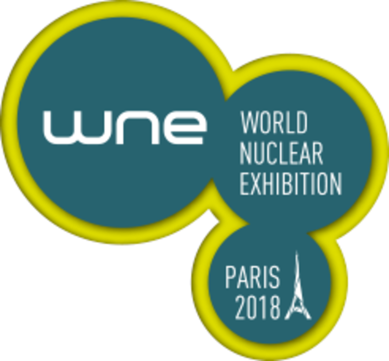 WNE - World Nuclear Exhibitions