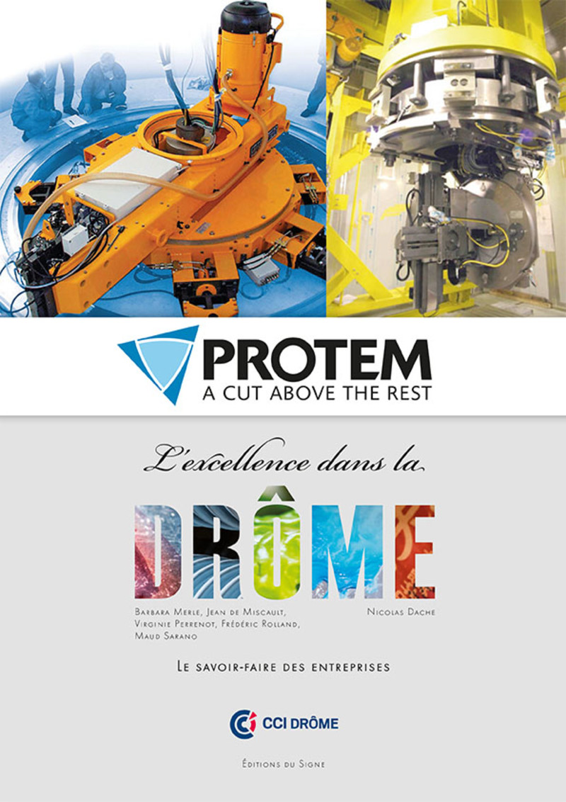 Excellence-dans-la-Drome-PROTEM-1.jpg