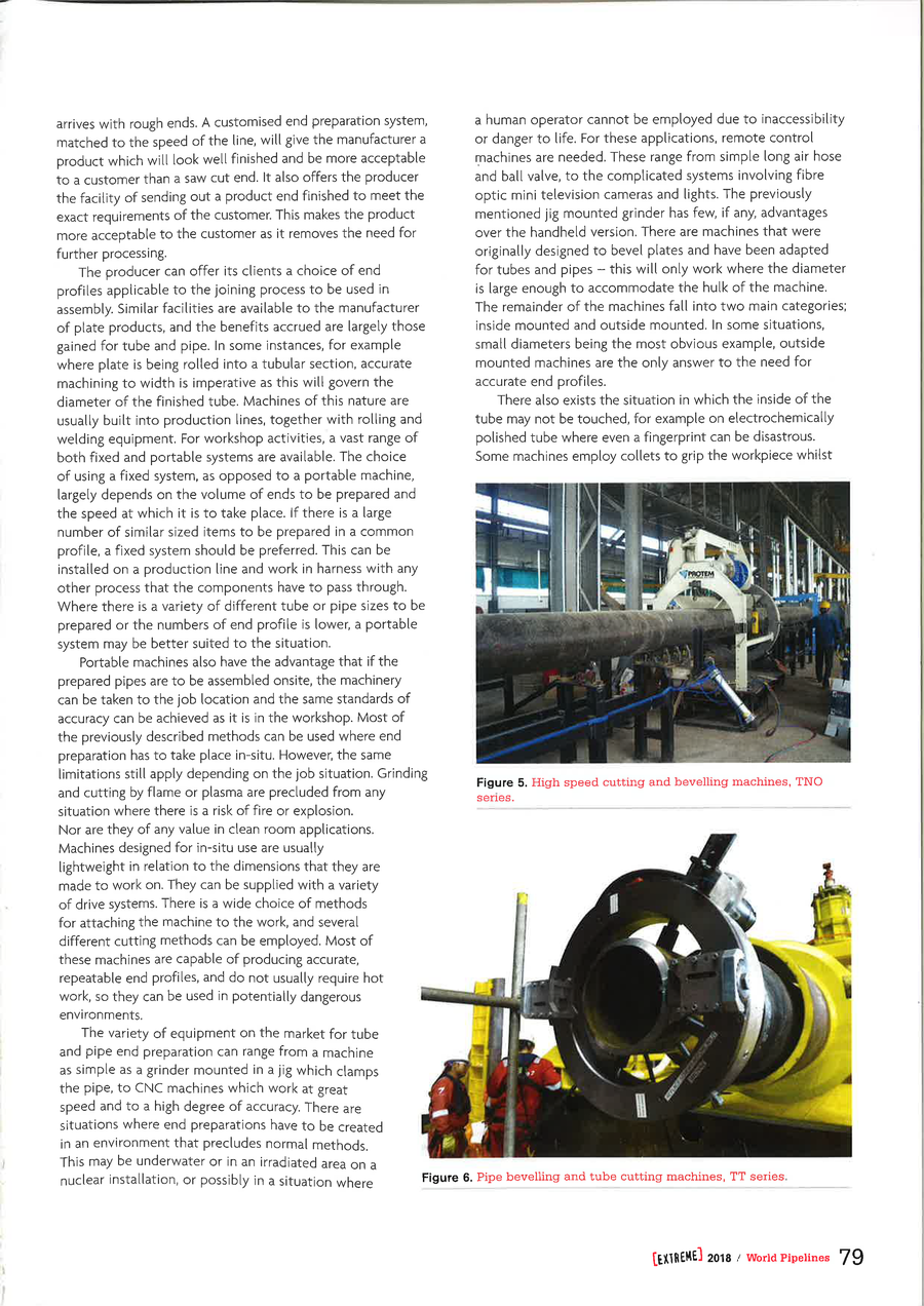 WORLD_PIPELINES_EXTREME_2018_Page_4.png