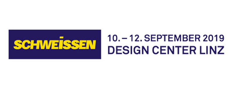 Schweissen Internation Exhibition for Cutting, Coating, Joining, Checking and Protecting